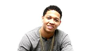 """Lil Bibby Goes In on New Song """"Thought It Was a Drought"""""""