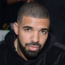 Drake Breaks Billboard Awards Record  With 13 Awards Taken Home