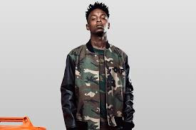 21 Savage Responds To Jay Z Saying His Name In Dj Khaled New Song