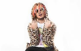 Lil Pump Signs With Warner Brothers
