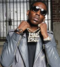 Young Dolph Speaks On Blac Youngsta Arrest and Yo Gotti Beef and The Arrest