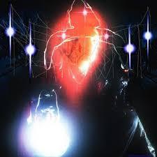 "Listen To Bladee's New Album ""Red Light"" Now"
