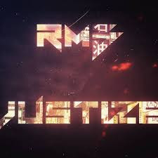 Exclusive Interview with RMB Justize Producer/Rapper