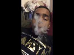 Lil Mouse featuring Basik Da Kidd  - Young Nigga