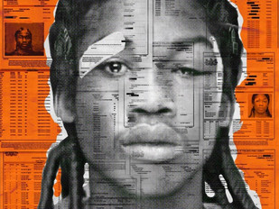 Meek Mill DC4 Out Now