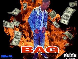 "DJ NateAKABakaMan ""Been In MY Bag"""