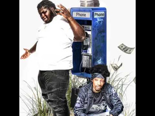 "Young Chop x Sonny Digital ""Every City"""