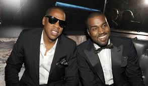 Kanye Leaves Tidal After Contract Issues