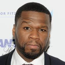 50 Cent Headed To Court Over Punching A Woman