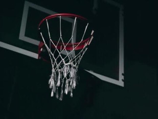 """Shot in the Dark,"" The Story Of Chicago's Orr Academy Basketball Team, Executive Produced By Dwyane"