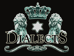 Dialects Crest