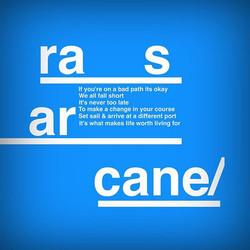 #rasarcane #lyrics #itsokay #rastafari #humblecamp #dovemuzik #neverstopexploring #staypositive #mes