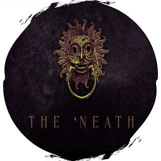 The 'Neath.jpg