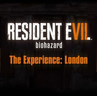 Resident Evil Lead Image.jpg