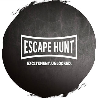 Escape Hunt.jpg