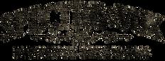 1599485318brand-logoshadow-v2.png