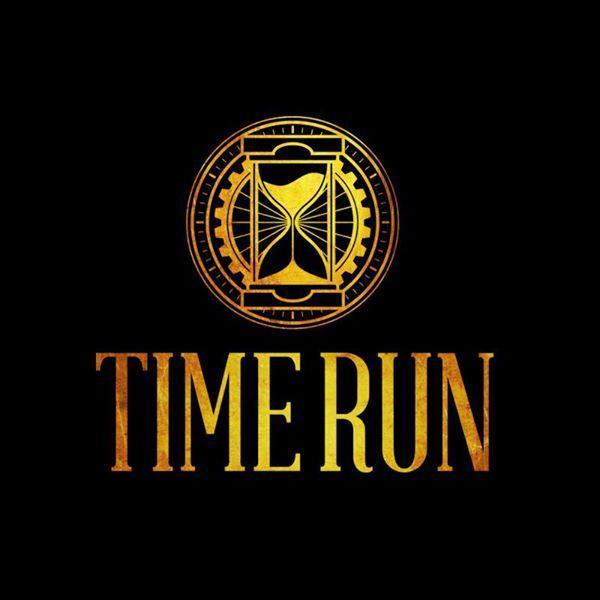 Time Run Lead Image.jpeg