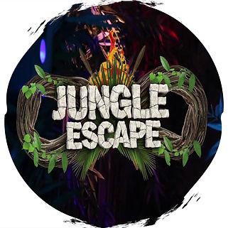 Jungle Escape.jpg