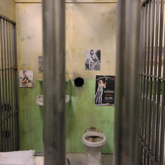 Alcatraz The Breakout Cell 2.png