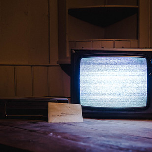 Resident Evil - TV.jpg