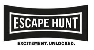 Escape%20Hunt%20Logo_edited.jpg