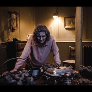 Resident Evil - Dinner.jpg