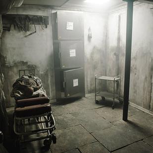 Resident Evil - Morgue.jpg