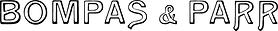 B&P Logo.png