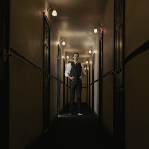 TIme Run - Hall of Doors.jpg