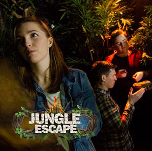 jungle-escape-tall.png