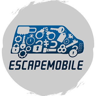 Escapemobile.jpg