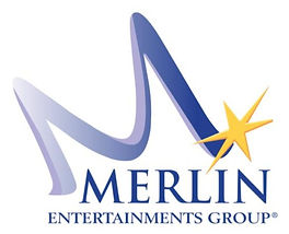 Merlin%20Logo%20edit_edited.jpg