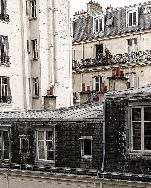 paris7th.wix.jpg