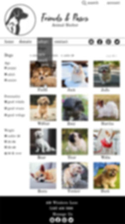 ui.searchpage.jpg