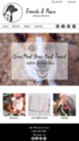 ui.homepage.jpg