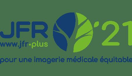 R.I. : Présents aux JFR 2021