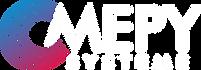 Logo-blanc1_MEPY_edited.png