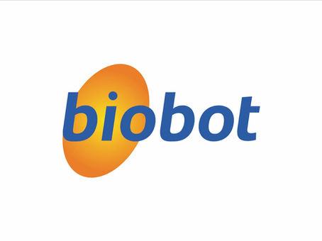 Biobot à Bordeaux