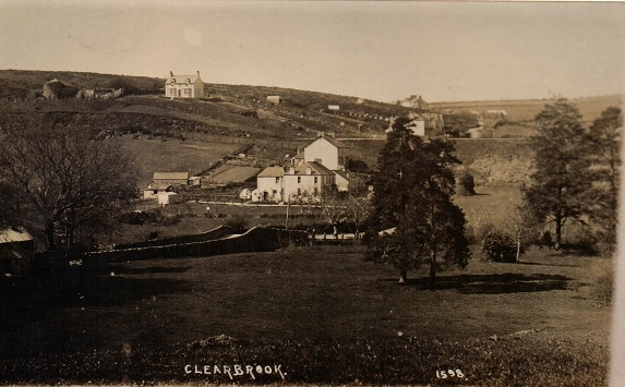 Clearbrook 17