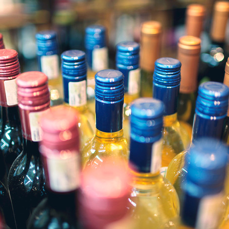 Beverage Preference Market Research