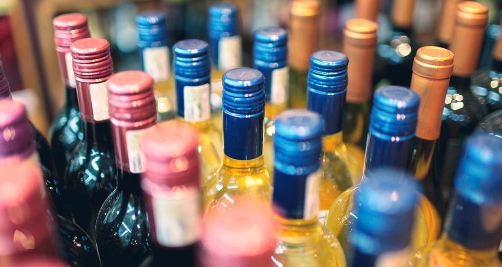 apero-cluny-les-vins