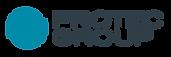 logo sans baseline petit format png.png