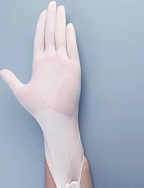 gant-chirurgie.png