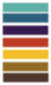 couleur-tiny-camp-nuancier.png