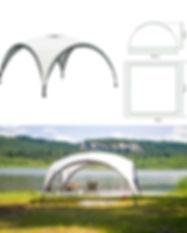 auvent-tiny-camp.jpg
