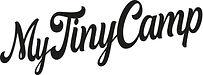 logo-tinycamp-png-tranparent-new.jpg