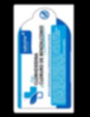 lingettes-desinfectante.png
