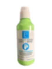 gel-hydroalcoolique.png