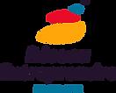 Logo-REB-2020.png