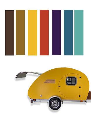 couleur-tiny-camp.jpg
